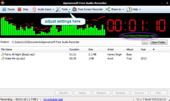how to download youtube playlist convert to mp3 free