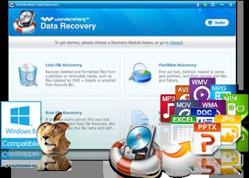 Data rescue 2 mac download