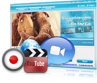 Apowersoft Streaming Video Recorder 6.1.1 Desatendido full