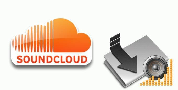download soundcloud icon
