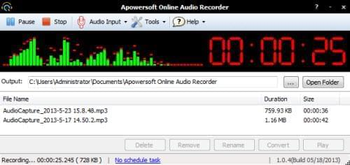 online download mp3 for phone