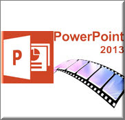 how to insert a video into powerpoint