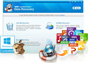 apowersoft iphone data recovery apowersoft data recovery recover lost data and deleted 5465