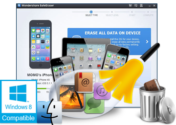 apowersoft iphone data recovery apowersoft iphone data cleaner wipe delete clean and 13405