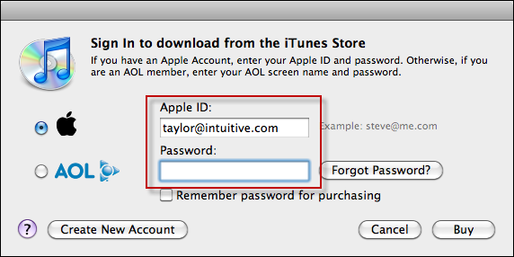 extract purchased music from iPhone onto PC