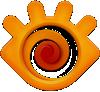 Biểu trưng Xnview